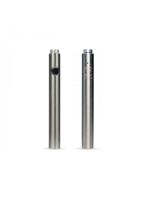 Button Activated Cirrus 3X Single Battery